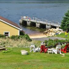 Cottages For Rent In Pei by Canada U0027s Best Summer Resorts For Families
