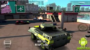 gangstar city apk gangstar city of saints para android 2013 apk datos sd