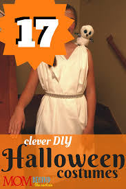 17 clever diy halloween costumes you can make u2022 mom behind the