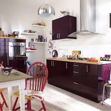 four cuisine encastrable cuisine encastrable awesome meuble de cuisine encastrable trendy