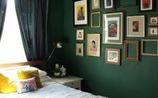 cheap diy home decor ideas bedroom artwork ideas bed decor diy