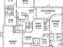 drawing house plans free design ideas 24 plans to create the perfect house house