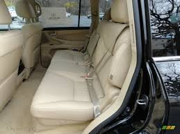 lexus lx interior 2011 lexus lx 570 interior photo 57002645 gtcarlot com