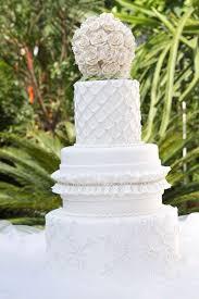 wedding cake kelapa gading wedding cake kopaka cake foto di kelapa gading jakarta