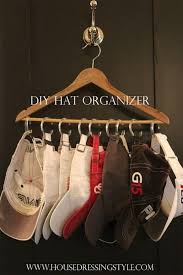 Open Clothes Storage System Diy Best 25 Sweater Storage Ideas On Pinterest Clothes Storage