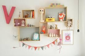 diy deco chambre enfant décoration chambre diy decoration guide