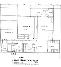 Holiday House Floor Plans 100 Simple Floor Plan Maker Unique 90 Simple House
