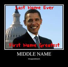 Name Meme - drake you missed a part political memes pinterest memes