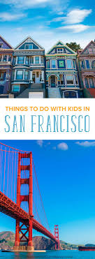 502 best family travel images on family vacations