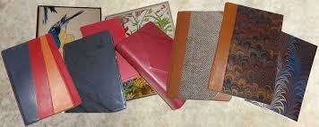 Decorative Journals Journals U2022decorative Papers