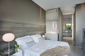 Boutique Hotel Bedroom Design Zash Country Boutique Hotel By Antonio Iraci
