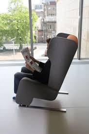 Contemporary Wingback Chair Design Ideas Contemporary Wingback Chair Ideas Contemporary Wingback