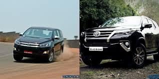 toyota india car toyota india cars toyota suv all toyota cars models