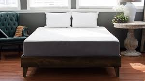 biggest bed ever the biggest amazon coupon we ve ever seen takes 300 off foam mattresses