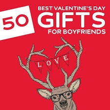 487 best valentines day gifts gifts for boyfriend valentines day startupcorner co