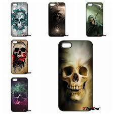 cute halloween cover photo online buy wholesale halloween iphone covers from china halloween