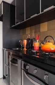 Orange Kitchen Accessories by Best 25 Orange Accessories Ideas On Pinterest Orange Work