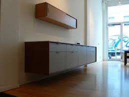 floating credenza idea u2014 the clayton design stylish and modern
