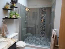 small master bathroom ideas shower only home design ideas