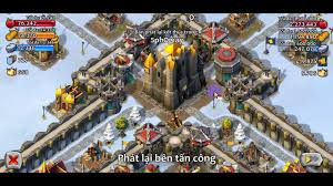 castle siege auto age of empires castle siege attack 100 percent hermann winrich