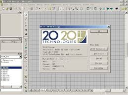 Home Design Software Full Version Free Kitchen Design Program 10 Free Kitchen Design Software To