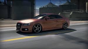 audi configurater audi s5 abt sportsline 3d car configurator intro