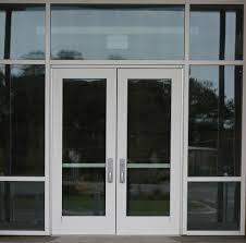 white countertop merchandiser refrigerator glass door 6 8 cu ft