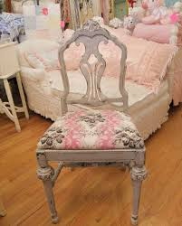 Cottage Chic Slipcovers by 348 Best A Love For Shabby Furniture Images On Pinterest Shabby