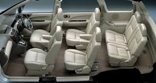 mitsubishi delica interior car picker mitsubishi chariot interior images