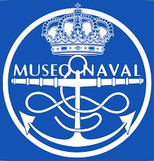 naval museum of madrid wikipedia