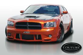 how much is a 2006 dodge charger dodge charger air dams and front bumper covers grip tuning 282