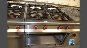 vente aux encheres cuisine matériel de cuisine à vendre aux enchères