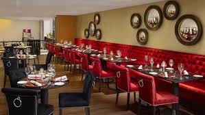 Indian Restaurant Interior Design decoration indian restaurant design antique design minimalist