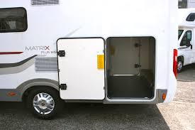 Motorhome Garage 5 Berth Motorhome For Hire Adria Matrix 680sp Motorhome