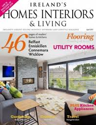 homes interiors and living homes interiors and living alluring