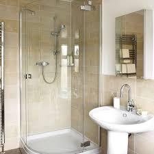 bathroom bathroom tile for small best showers ideas on pinterest