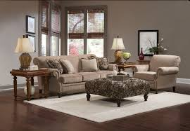 Living Room Furniture Broyhill Of Denver Denver Aurora - Broyhill living room set