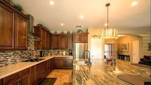 cost to build kitchen island cost to build your own kitchen cabinets how much does a kitchen