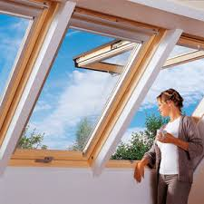 Motorized Awning Windows Aluminum Window All Architecture And Design Manufacturers
