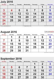 printable monthly calendars august 2015 july month calendar gidiye redformapolitica co