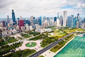 grant park chicago map about grant park find chicago attractions outdoor recreation