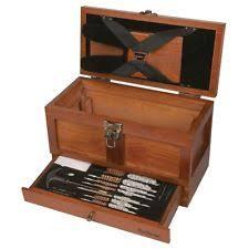 Tool Cabinet Wood Wood Tool Box Ebay