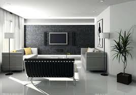 interior home color 2017 living room trends sarahkingphoto co