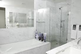nyc bathroom design modern chic bathroom interior design ideas by gilbane nyc
