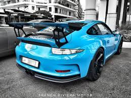 porsche riviera blue paint code gt3rs hashtag on twitter