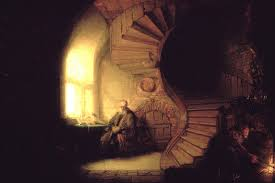 philosopher in meditation rembrandt 1632 1600x1200 id