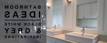 grey bathroom decorating ideas small grey bathroom decor ideas home decorations