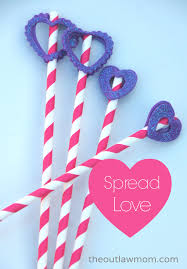 homemade valentines ideas for kidsthe outlaw mom blog u2013 creative