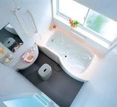 small bathroom ideas small bathroom ideas with shower u2013 homes gallery