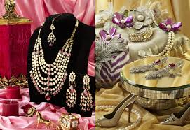 wedding gift decoration outstanding indian wedding gifts ideas ideas for wrapping indian